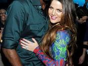 Khloé Kardashian Lamar Odom fueron acusados fraude