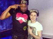 ¿Miley Cyrus Niall Horan estuvieron juntos?