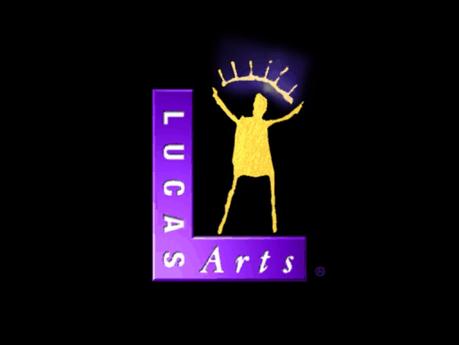 Disney cierra definitivamente LucasArts