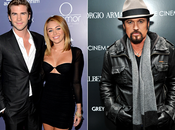 Billy Cyrus busca cancelar boda Miley Liam Hemsworth
