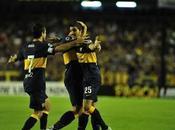 Boca Barcelona regalo cumpleaños