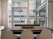 Apartamento lujo diseño Chelsea York