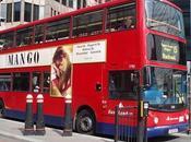 Españoles empresas atentos nuevo convenio doble imposición España-Reino Unido