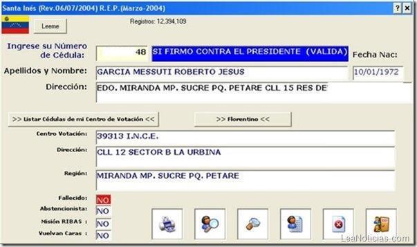 http://www.leanoticias.com/wp-content/uploads/2013/03/lista-de-tascn-roberto-messuti.jpg