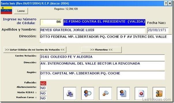 http://www.leanoticias.com/wp-content/uploads/2013/03/jorge-reyes-firm-en-la-lista-de-tascn.jpg