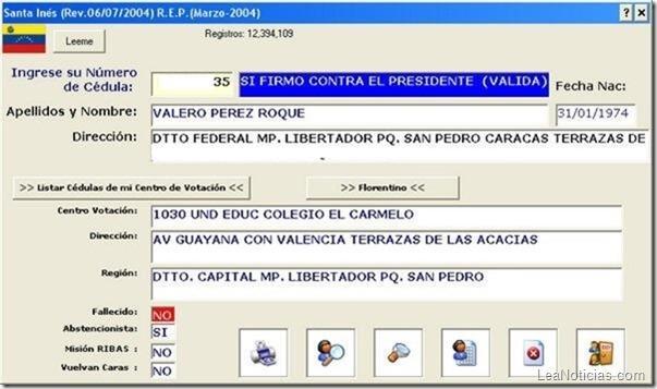 http://www.leanoticias.com/wp-content/uploads/2013/03/roque-valero-lista-de-tascn.jpg
