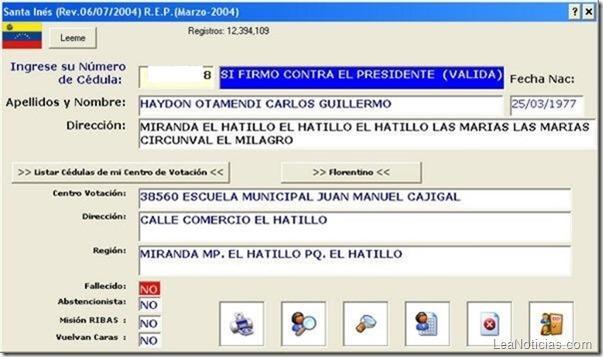 http://www.leanoticias.com/wp-content/uploads/2013/03/portal-que-certifica-que-si-firm-carlos-guillermo.jpg