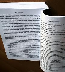 En papel el libro Antigua Vamurta – Saga Completa - Paperblog