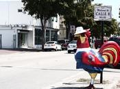 Pedacitos Cuba. Pequeña Habana Miami.