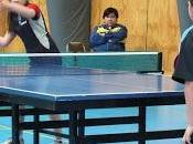 Puerto natales quedó primera fecha circuito patagónico tenis mesa