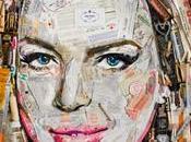 Hacen retrato Lindsay Lohan sólo basura