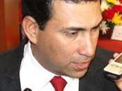 Algunos Viejos Otros: POLITICOS FRACASADOS DETRÁS CASO TELEFONICA… Sostiene Presidente GORE LIMA
