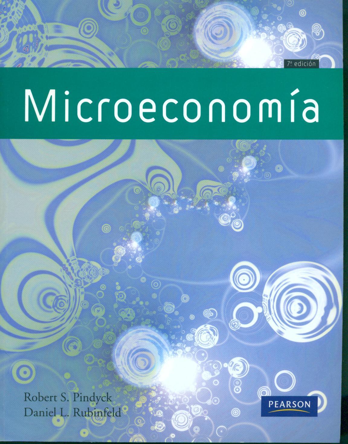 Libros de econom a i paperblog Libros de ceramica pdf