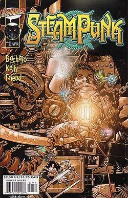 Steampunk_cover_1