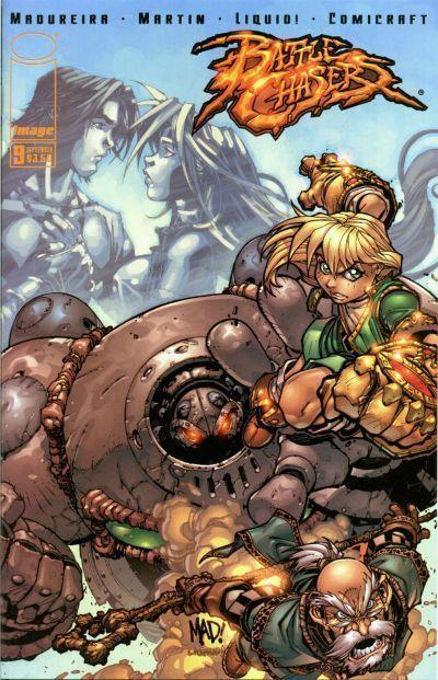 battle_chasers_09