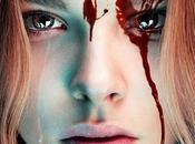 Tráiler 'Carrie' Chloe Moretz mueve objetos mente adaptación Stephen King