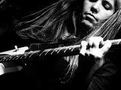 Charlas músicos: Florencia Ruiz