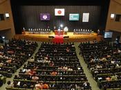 Sayonara Japón