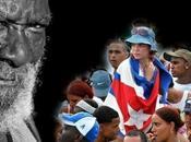 problema racial?: Opiniones diversas sobre mismo tema