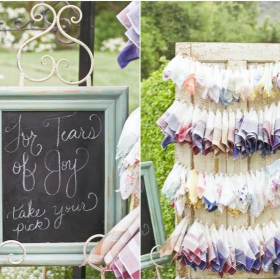Bodas at picas 3 detalles para los invitados paperblog - Regalos para los invitados de una boda ...