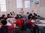 Escuela para Uno: personalizada