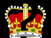 ¿Monarquía República?