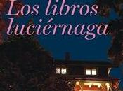 proceso: Viviendo Lucia, Ulises Font Felipe