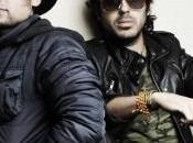 Servando Florentino lanzarán música bachata