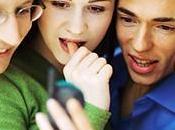 Crean aplicacion para saber pareja engaña