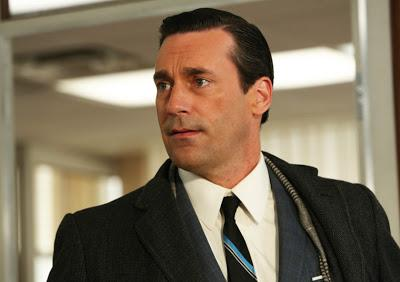 Mad Men Season 6 Episode Photo