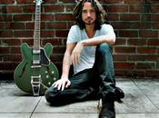 Chris cornell soundgarden pasa gibson