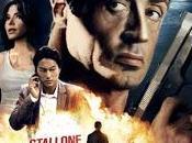 BALA CABEZA, (Bullet Head) (USA, 2013) Acción, Thriller, Policiaca