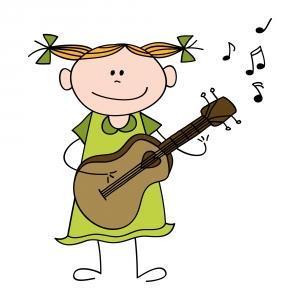 pasion por la guitarra