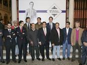 """Exposición """"Glorias Tauromaquia"""""""