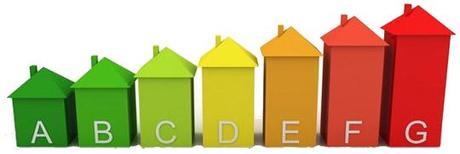 España: Aprobado el Real Decreto de Certificación Energética de Edificios Existentes