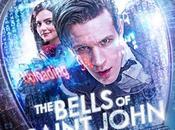 Doctor 7x07: Bells John (SPOILERS)
