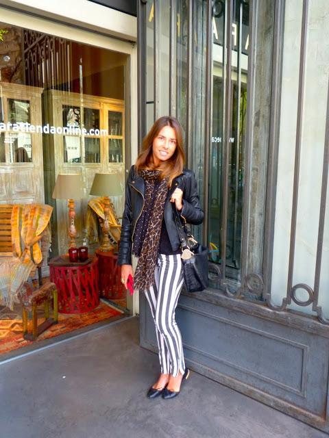 Becara paperblog - Becara tienda online ...