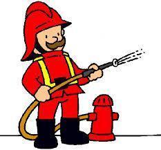 bombero 02