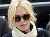 Lindsay Lohan termina relacion amorosa antes internarse