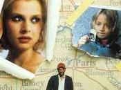 Regreso Paris, Texas