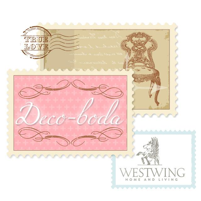 Westwing Home And Living Especial Bodas Paperblog