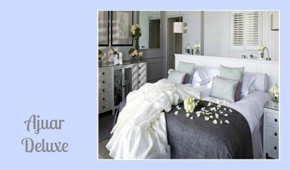 Westwing home and living especial bodas paperblog for Westwing home and living