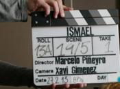 Primeras imágenes 'Ismael', Marcelo Piñeyro