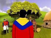 Izquierda española conmemora muerte Hugo Chávez