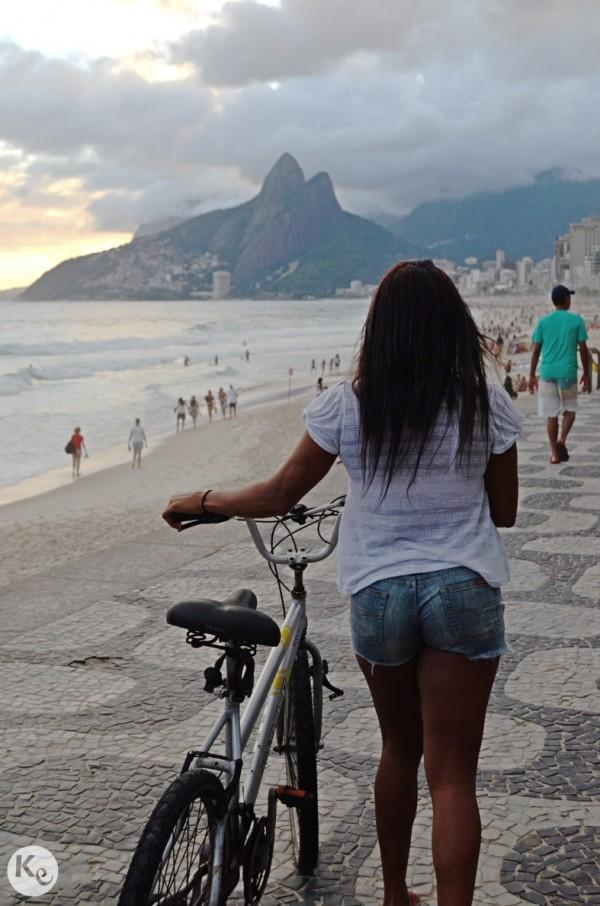 a-kiss-of-colour-we-love-rio-ipanema