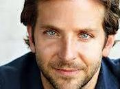 Bradley Cooper sustituye Jude Jane