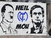 comprado Hitler Bernabeu