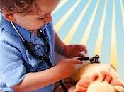 Mundial Salud: «Hipertensión»