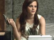 Nuevas imagenes rudas Emma Watson película 'The Bling Ring'