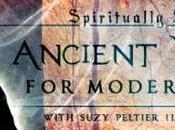 Interpretación moderna alquimia